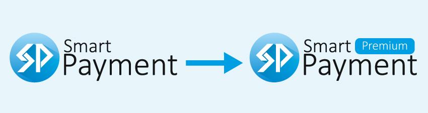 Как пополнить счет Smart Payment и перейти на тариф Premium